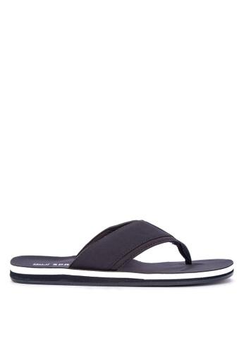 Call It Spring blue Jickson Sandals 857CDSH4737B3FGS_1