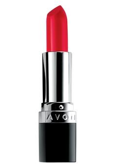 Avon Color Ultra Color Lipstick