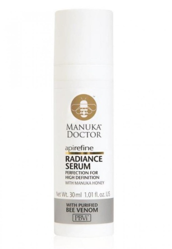 Manuka Doctor ApiRefine Radiance Serum MA135BE10OZTSG_1