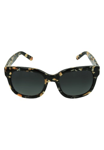 SPADE 太陽眼鏡, 飾品配件, esprit 品牌方框