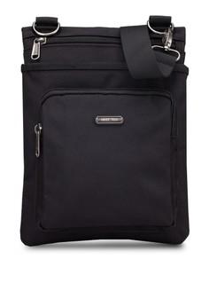 Swiss Polo Bag