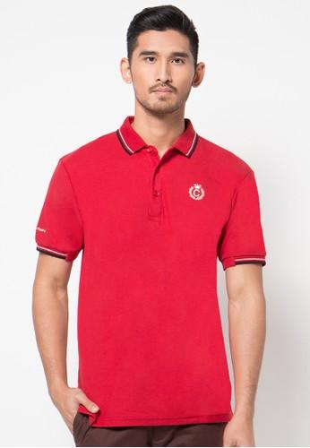 Tshirt S/S