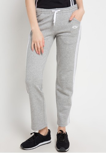 OPELON grey Jog Pants A730AAA8AB29A9GS_1