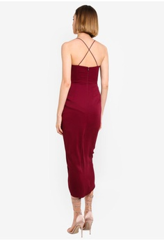 b9931ce618e5 Buy Dresses For Women Online | ZALORA Singapore
