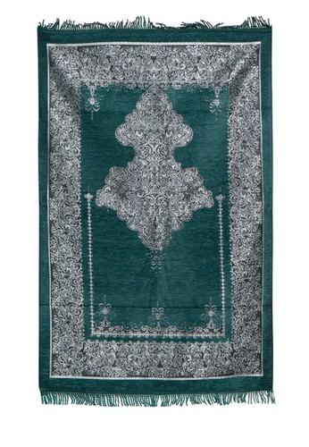 SHALIMAR green Sejadah Zoya Exclusive SH713AA17SBMID_1