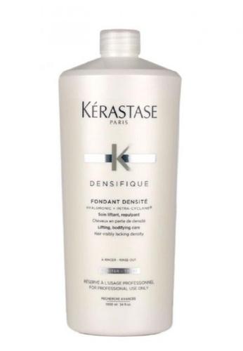 Kérastase Kerastase Densifique Fondant Densite Lifting, Bodifying Care 1000ml 98608BEF041F6EGS_1