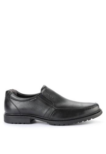 Pakalolo Boots black Coupe Sl A3293SHC59C029GS_1