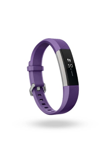 Fitbit Fitbit Ace - Power Purple 0BD26AC364E095GS_1
