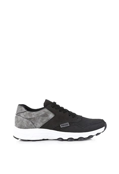 Fistor Footwear Indonesia - Jual Fistor Footwear Original | ZALORA Indonesia ®