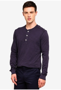 5e08287626609 Shop J.Crew Clothing for Men Online on ZALORA Philippines
