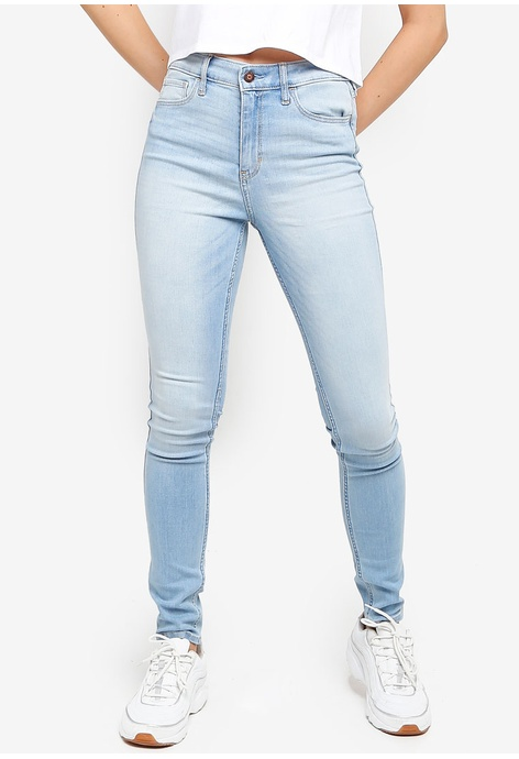 4cb97bf2bf86 Hollister for Women