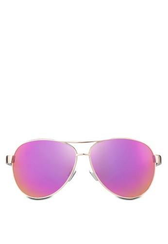 Mia 飛行員太陽眼鏡, 飾品配件, esprit暢貨中心飾品配件