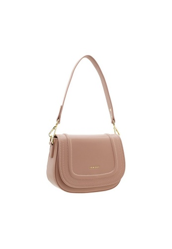 Tracey pink Tracey Lovable Shoulder Bag BB9C8ACC90D8C4GS_1