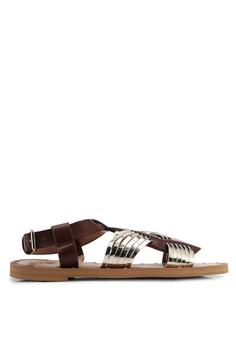 dec31beae57c39 Sandals For Women