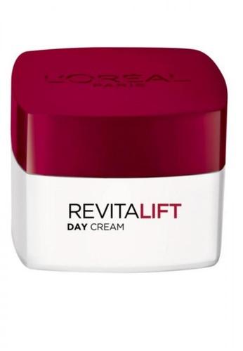 L'Oréal Paris white L'Oreal Paris Revitalift Day Cream SPF23 50ml LO618BE37MHIMY_1