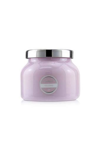 Capri Blue CAPRI BLUE - Bubblegum Jar Candle - Volcano 226g/8oz 86152HL63EAD4DGS_1