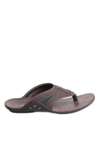 Sogno Slip-On Sandals lmj063 SO956SH84GHBID_1