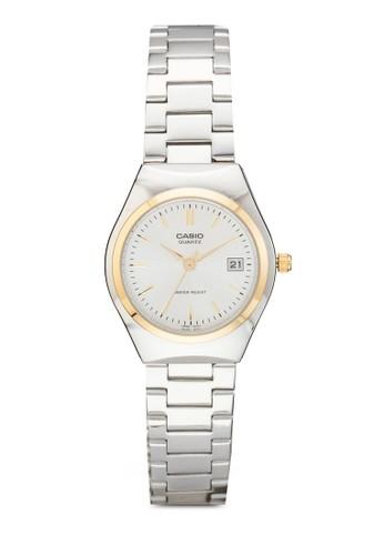 LTPesprit taiwan-1170G-7ADF 女裝時尚鍊錶, 錶類, 飾品配件
