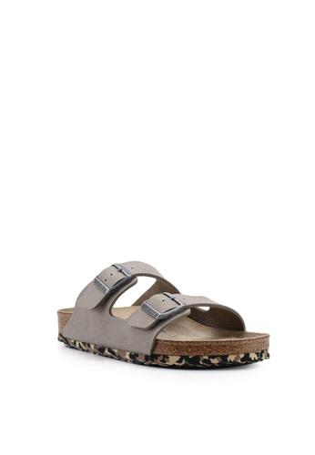 7529e0bb3a5c Buy Birkenstock Arizona Desert Soil Camou Soft Footbed Sandals Online