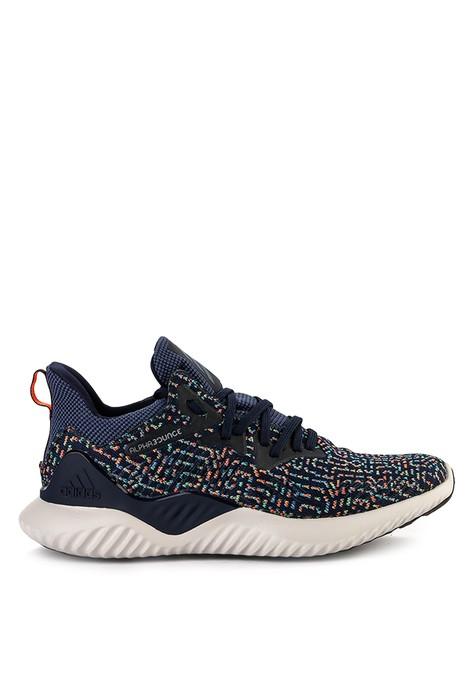 ... low price sepatu adidas pria jual sepatu adidas terbaru zalora  indonesia 2ccd0 a6eb2 975e3a1877