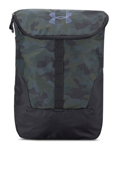 38d50a79e8 Under Armour. UA Expandable Sackpack