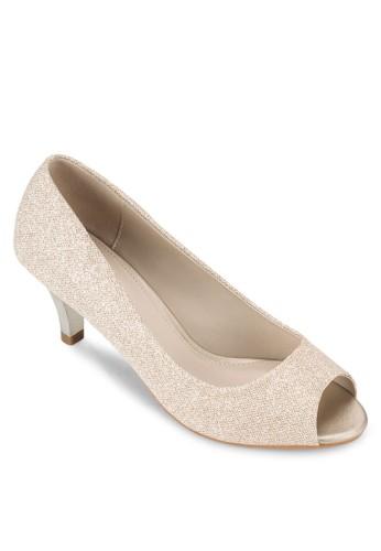 露趾閃飾高跟鞋, 女鞋esprit門市地址, 鞋
