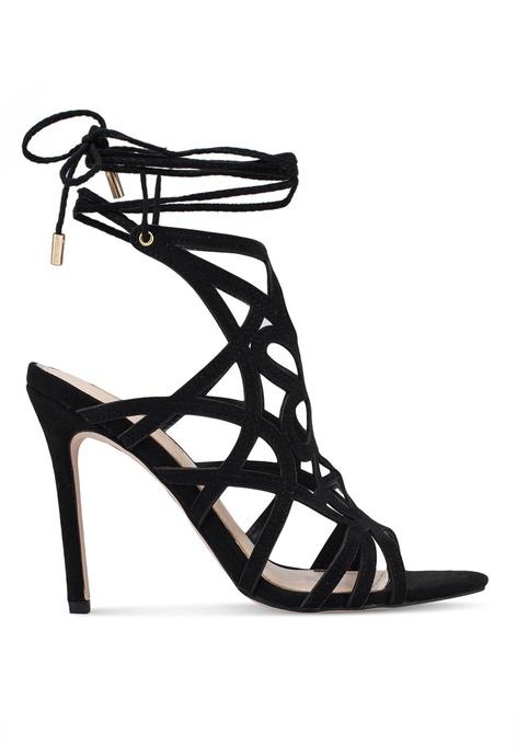 a149f5de403 Buy Miss Selfridge Women Shoes Online