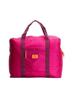 Quality Foldable Travel Bag