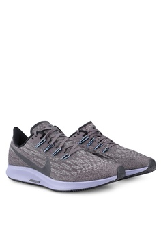 0533a27efd08 Buy Sports Shoes For Men Online | ZALORA Malaysia & Brunei
