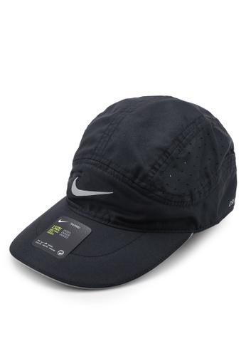 9599024085dd8 Buy Nike Nike Aerobill Running Cap Online on ZALORA Singapore
