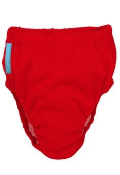 2-in-1 Swim Diaper/Potty Training Pants - Medium