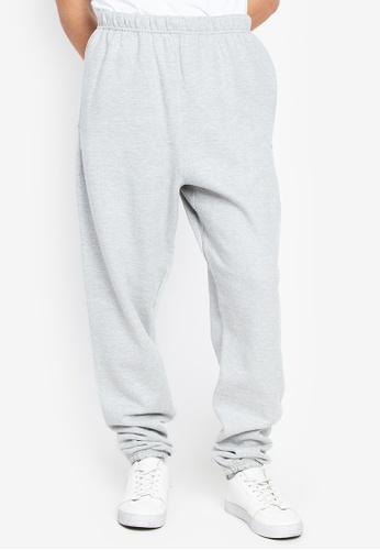 cb017ab0c14 Shop Champion Life Reverse Weave Pants with Pocket Online on ZALORA  Philippines
