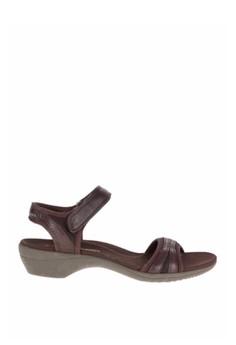 Athos Active Wear Sandals