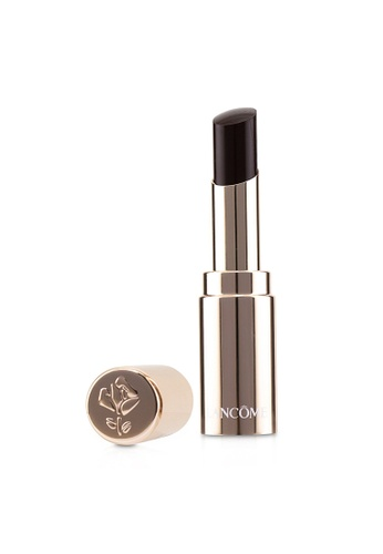 Lancome LANCOME - L'Absolu Mademoiselle Shine Balmy Feel Lipstick - # 397 Call Me Shiny 3.2g/0.11oz 30D34BEF65F31DGS_1