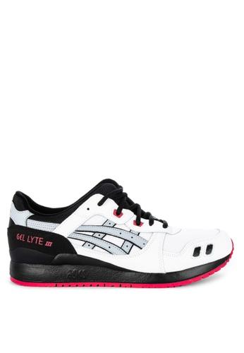new style 5ca1a 75288 Gel-Lyte Iii Sneakers