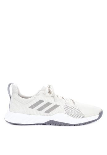 adidas white adidas solar lt trainer m 24ED4SH37F4401GS_1