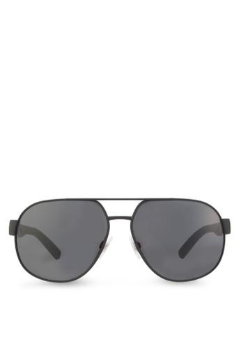 Sporty Inspire 太陽眼鏡, 飾品配件,esprit童裝門市 飾品配件