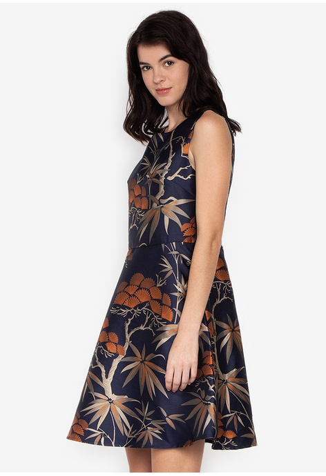 05b67540389 Shop ForMe Clothing for Women Online on ZALORA Philippines