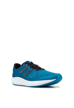54cb2f13a5fe1 15% OFF New Balance Rise Fresh Foam Shoes S  109.00 NOW S  92.90 Sizes 7 8  9 10 11