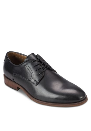 Sdobba 布洛克牛皮鞋、 鞋、 鞋ALDOSdobba布洛克牛皮鞋最新折價