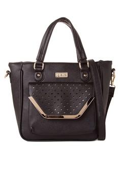 Shoulder Bag D3290
