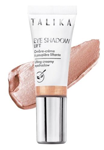 Talika Eye Shadow Lift - Nude (Expiry Month: Jan 2022) 767E5BED33B74EGS_1