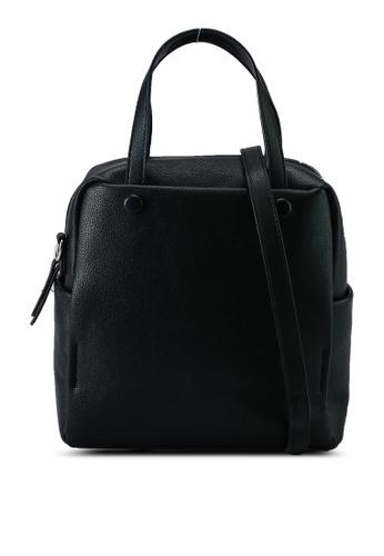 Keddo black Roseanne Handbag 4D226AC659F017GS_1