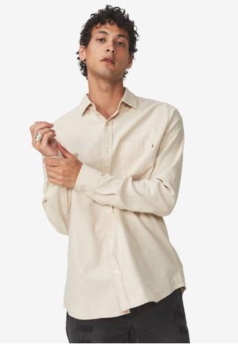 Cotton On multi Brunswick Shirt 3 7F57DAABD45B69GS_1