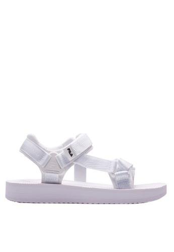 a147f82ec879 Buy FILA Drifter Sandals