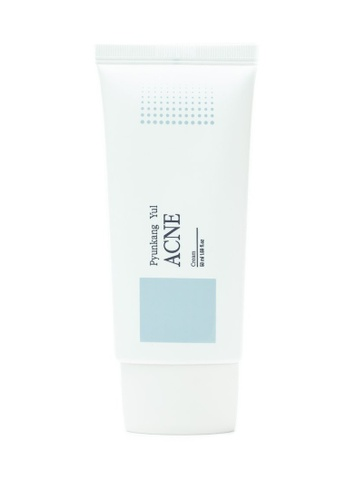 Pyunkang Yul Acne Cream 50ml D0E5EBE6D0FCCEGS_1