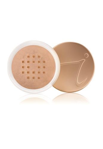 JANE IREDALE brown Amazing Base - Honey Bronze JA379BE01MYSSG_1