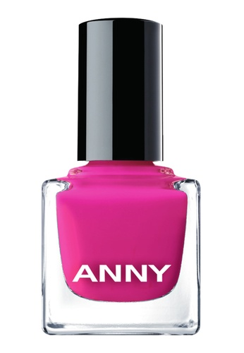 Anny pink All The Best Nail Polish AN606BE24RYLPH_1