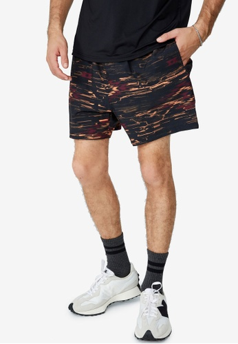 Cotton On multi Active Tech Shorts 51A6AAA1BEAAF5GS_1
