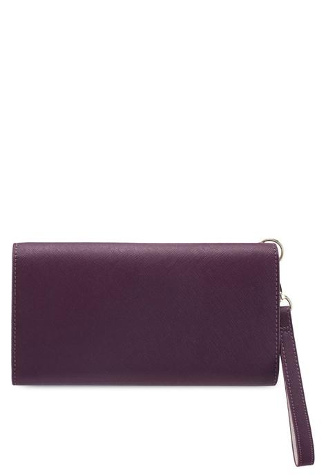 cebed22b8c6 Buy Elle Women Wallets & Purses Online   ZALORA Malaysia